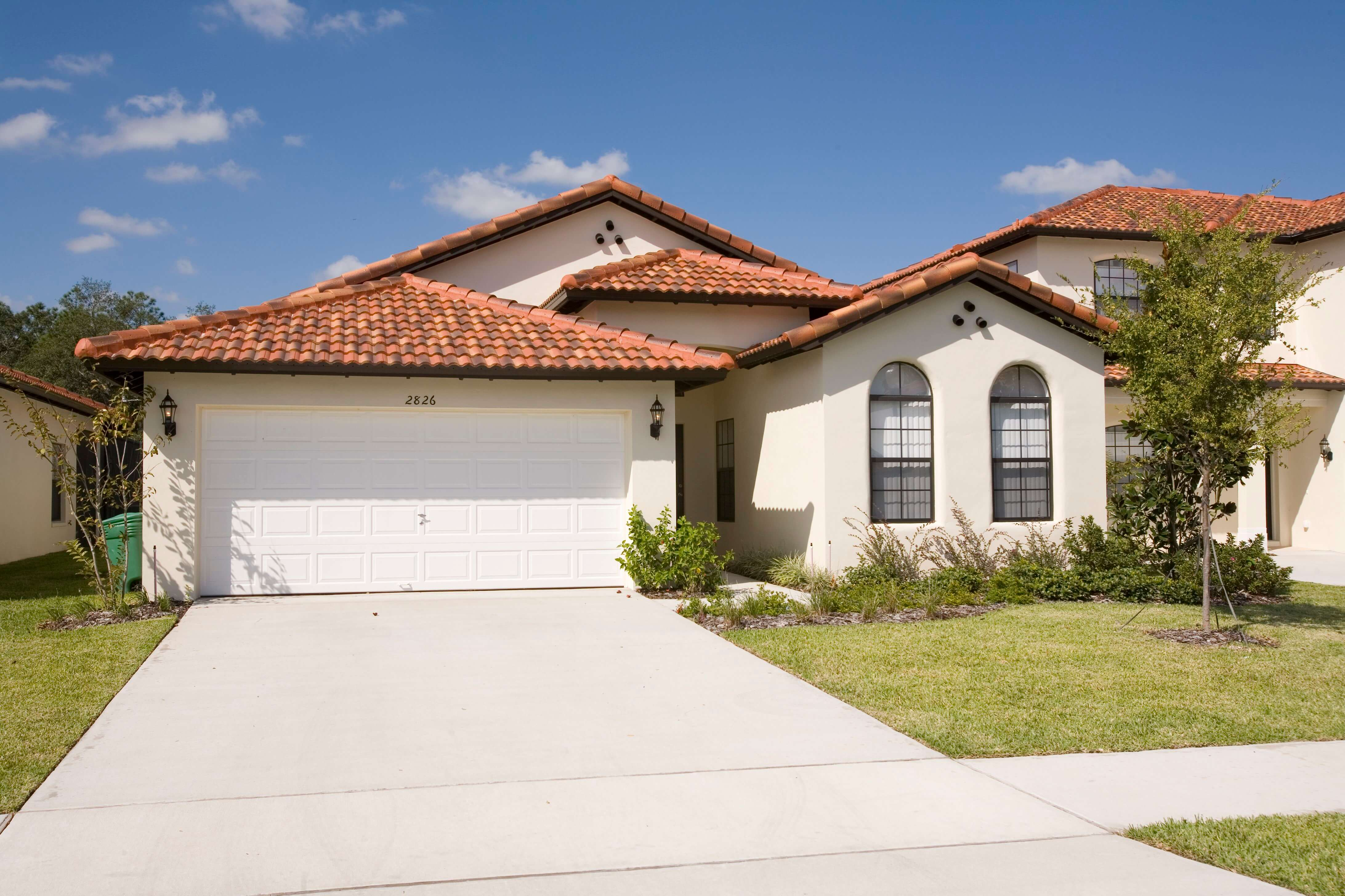 Tuscany at westside kissimmee is ideally located near for Westside homes