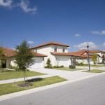 Tuscany West Side Rental Homes